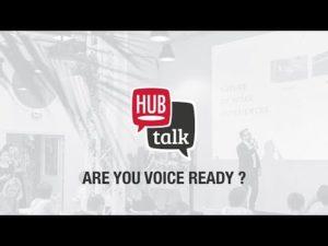 SEO Vocal, la recherche assistants vocaux