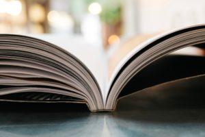 Découvrir livres Amazon Alexa