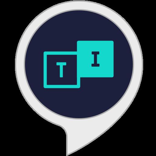 TuneIn Live Amazon Skill Alexa