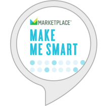 Make Me Smart Amazon Skill Alexa