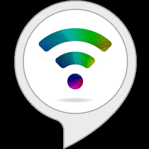 AnyPod Amazon Skill Alexa  podacast