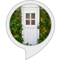 The Magic Door Amazon Skill Alexa
