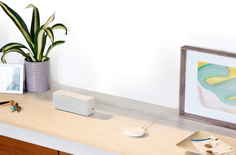Echo Input Amazon connecte les enceintes à Alexa