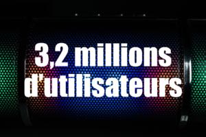 nombre utilisateurs assistants vocaux