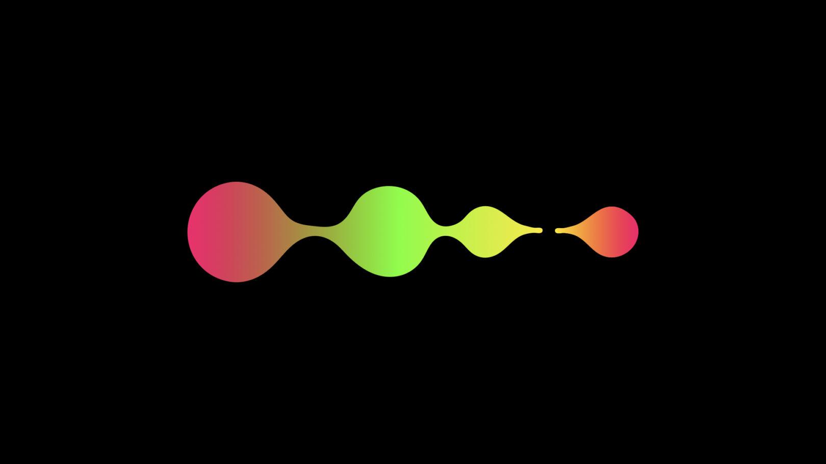 Branding sonore : se faire entendre pour mieux se faire voir