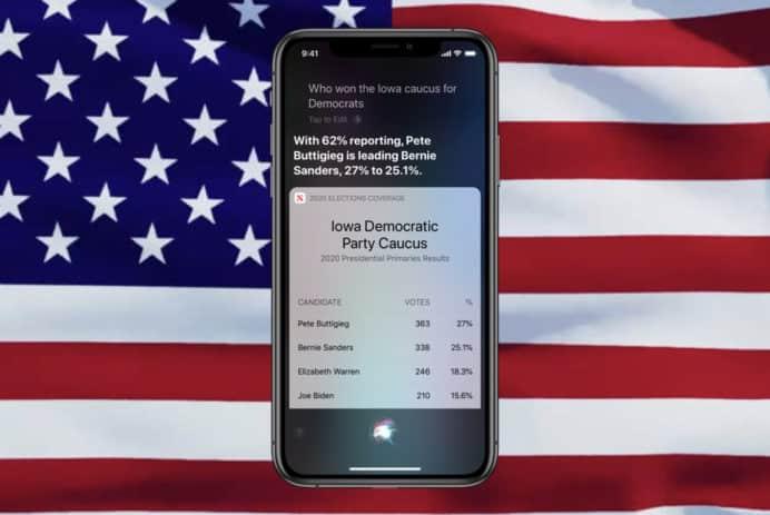 assistant Siri