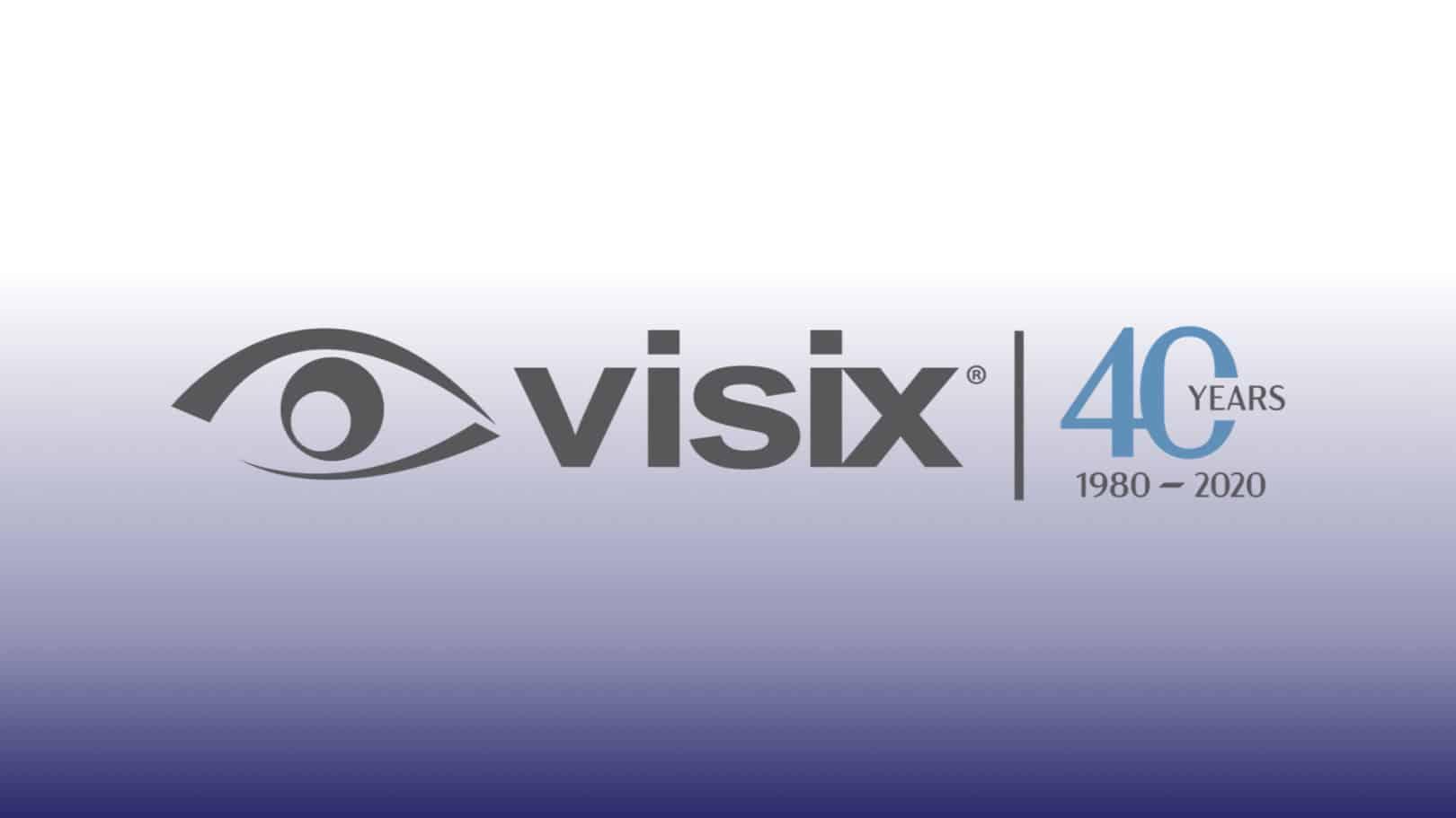 Visix propose la première solution d'affichage vocal