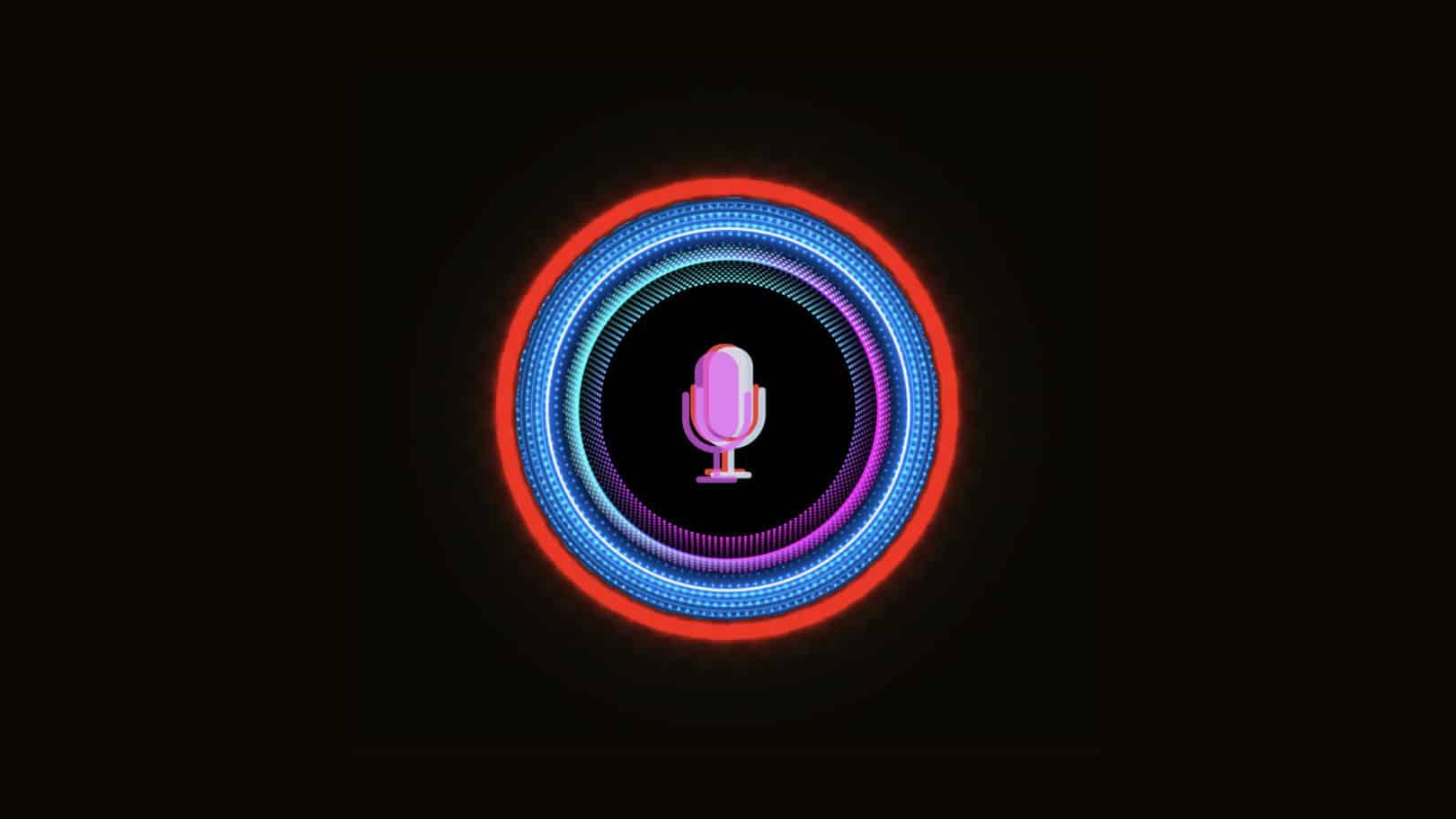 Comment la reconnaissance vocale change le monde