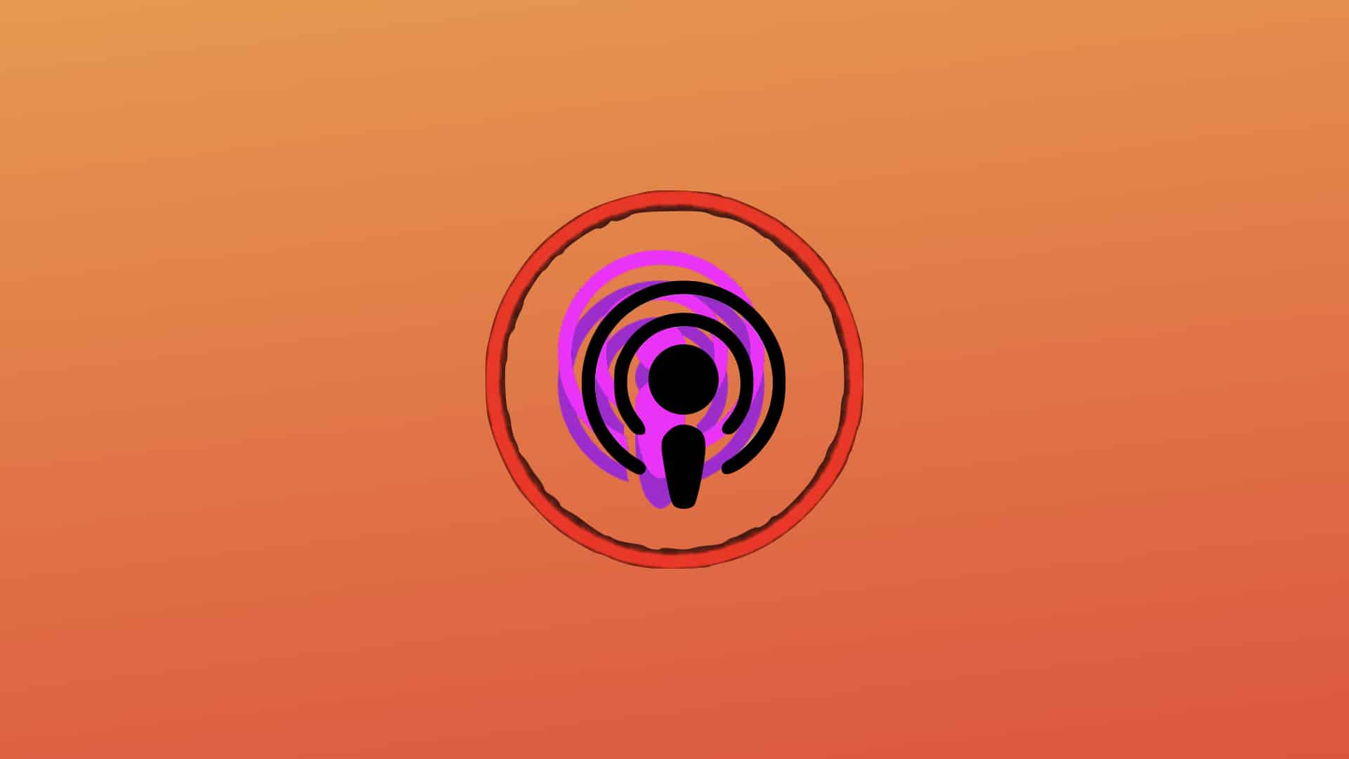 meilleurs podcasts