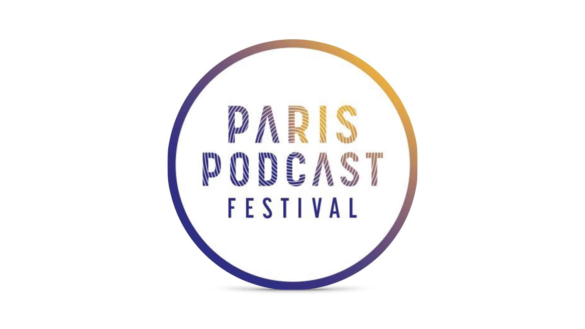 podcast natif