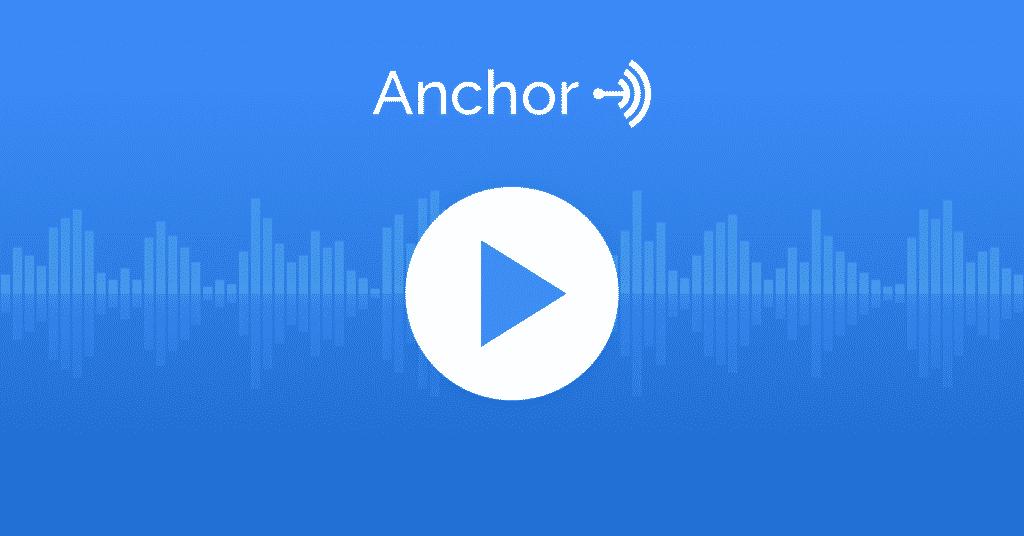 audio digital 2021