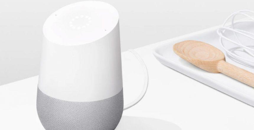 Target et Google créé une expérience ensemble pour faire bénéficier les utilisateurs d'un coupon vocal