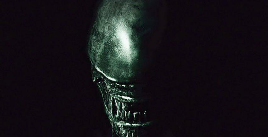 7786379422_la-premiere-affiche-d-alien-covenant