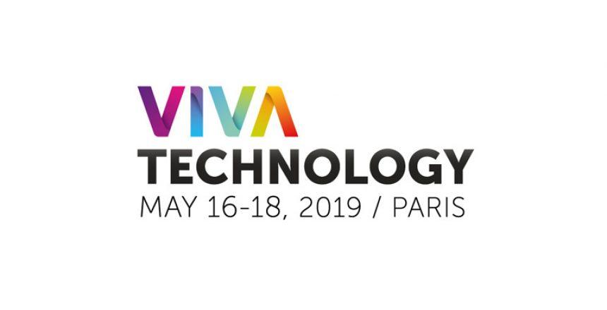 VivaTech_2019-3
