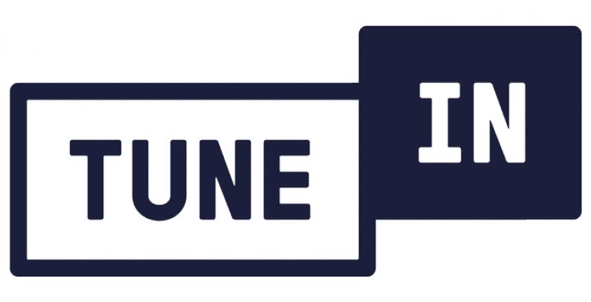 logo sonore