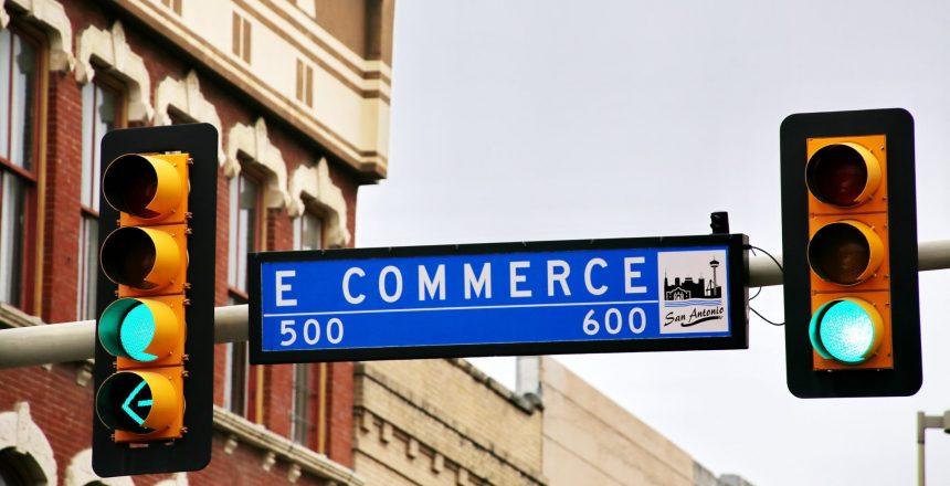 e-commerce vocal