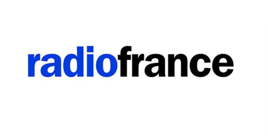 radio-france-1024x576