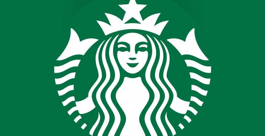 starbucks_coffee_green_logo-wide