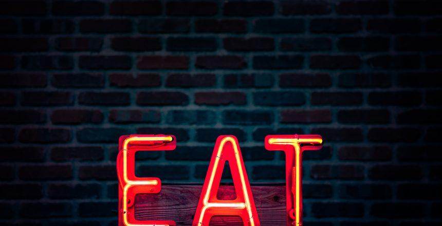 restaurant recherche vocale