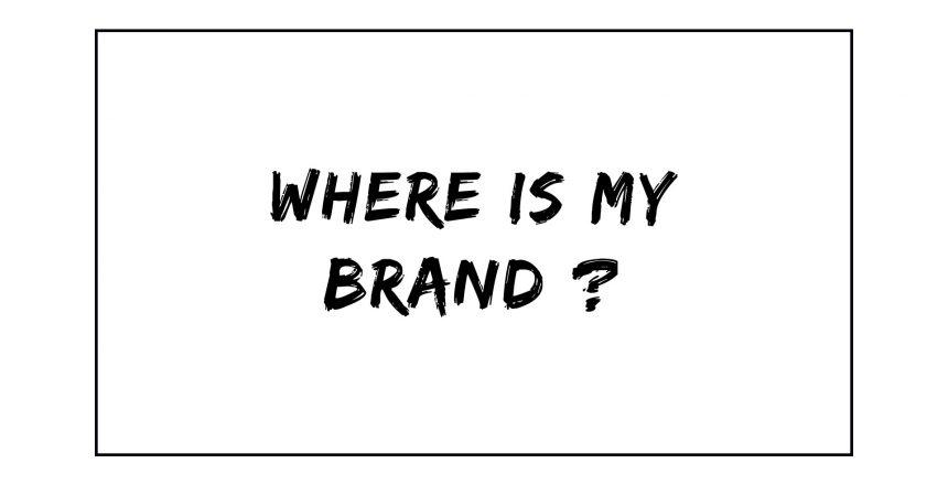 whereismybrand